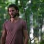 Clay Danvers - Bitten Season 3 Episode 1