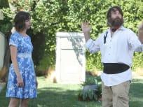 The Last Man on Earth Season 2 Episode 4