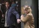 Watch Supernatural Online: Season 12 Episode 14