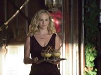 The Vampire Diaries Season 8 Episode 7