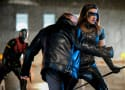 Watch Arrow Online: Season 6 Episode 22