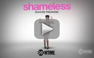 Shameless Season 8: When Does It Premiere?