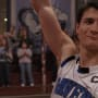 Nathan Scott #23 - One Tree Hill