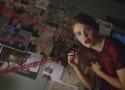 Teen Wolf: Watch Season 3 Episode 18