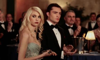 Gossip Girl: The Reality Index