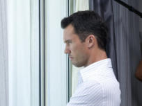 Burn Notice Season 3 Episode 13