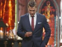The Bachelor Season 19 Episode 12