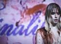Scream Season 2 Episode 4 Review: Happy Birthday to Me
