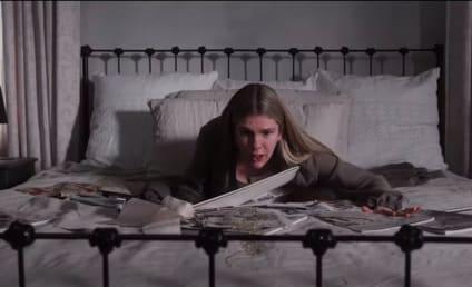 Watch American Horror Story Online: Season 10 Episode 6