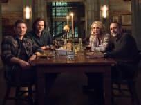 Supernatural Season 14 Episode 13