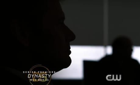 Dynasty Promo: Money, Power and Zero Respect