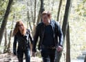 Watch Shadowhunters Online: Season 2 Episode 16