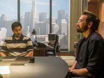 Halt and Catch Fire Season 3 Episode 3