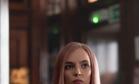 Meet Billie - Killing Eve Season 2 Episode 6