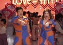 Watch Crazy Ex-Girlfriend Online: Season 2 Episode 10