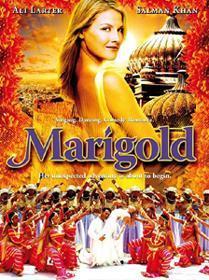 Marigold Movie Poster
