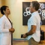 Medical Theft - NCIS: New Orleans Season 4 Episode 7