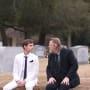 Together Again - Vertical - Mr. Mercedes Season 2 Episode 1