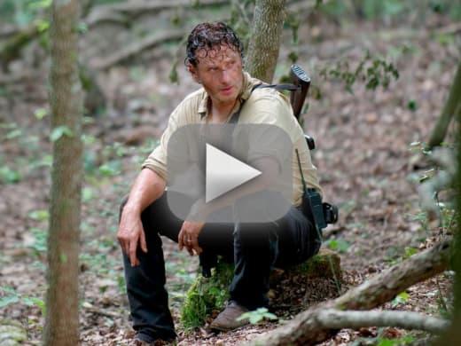 the walking dead season 6 episode 3 review thank you tv fanatic