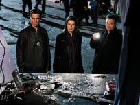 CSI: NY Season 7 Episode 13