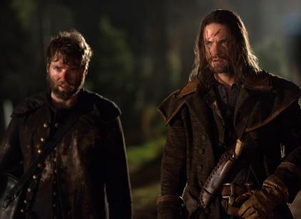 Watch Salem Season 1 Episode 6 Online