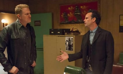 Justified: Watch Season 5 Episode 10 Online