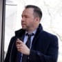 Danny With His Badge - Blue Bloods Season 9 Episode 15