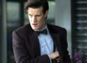 Doctor Who: Watch Season 7 Episode 14 Online