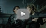 Altered Carbon Featurette: How Does Consciousness-Swapping Work?