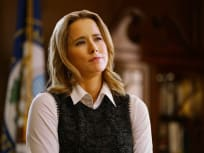 Madam Secretary Season 3 Episode 18