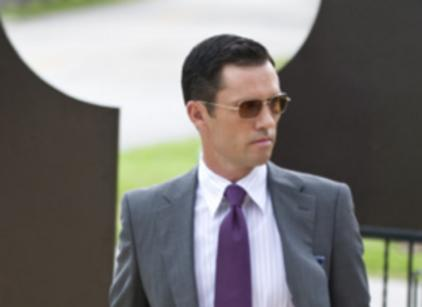 Watch Burn Notice Season 3 Episode 2 Online