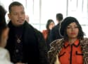 Empire Season 4 Episode 17 Review: Bloody Noses and Crack'd Crowns
