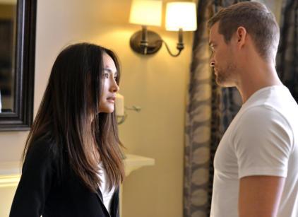 Watch Nikita Season 4 Episode 6 Online
