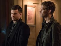 The Originals Season 3 Episode 20