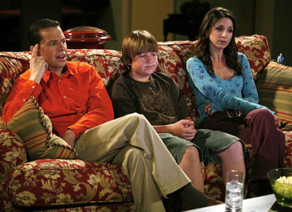 Watch Two and a Half Men Season 6 Episode 2 Online