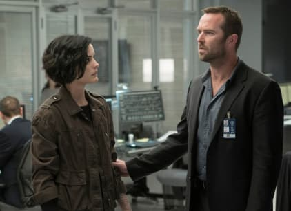 Watch Blindspot Season 1 Episode 8 Online