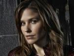 Detective Erin Lindsay - Chicago PD