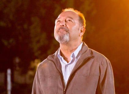 Watch Fear the Walking Dead Season 1 Episode 6 Online