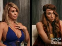 Botched Season 2 Episode 9