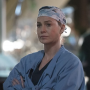 TV Ratings Report: Grey's Anatomy Rises, Scandal Falters