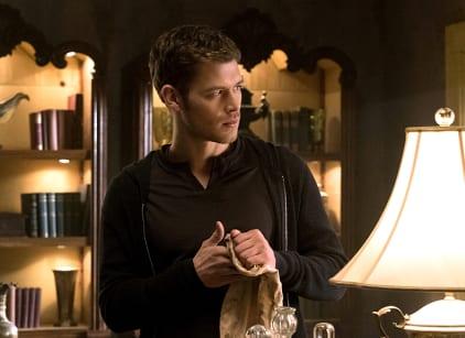 Watch The Originals Season 2 Episode 19 Online