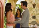 Watch Jane the Virgin Online: Season 3 Episode 8