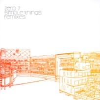 Destiny (Photek Remix)