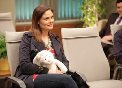 Watch Bones Season 6 Episode 23 Online