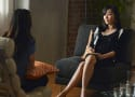 Mistresses: Watch Season 2 Episode 4 Online