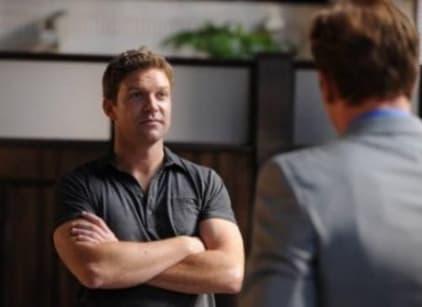 Watch The Glades Season 4 Episode 10 Online