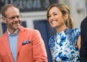 Food Network Star: Watch Season 10 Episode 9 Online