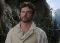 Watch Once Upon a Time Online: Season 5 Episode 15
