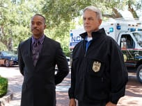 NCIS Season 9 Episode 19