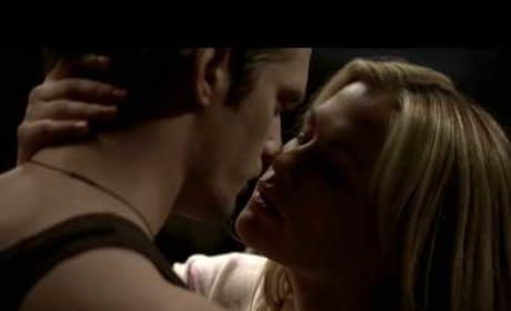 True Blood Season Three Promo